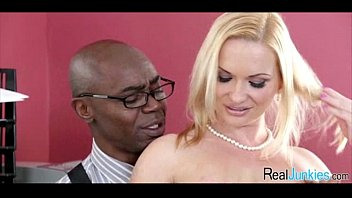 to forced son pregnant mom get Ebony latina tito