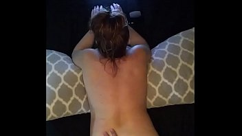 edging men porn Anna belle peaks deepthroats and squirts