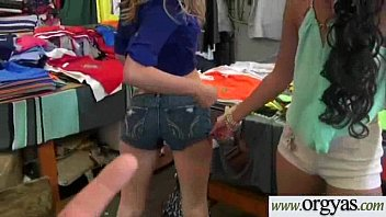xxx scout seduced girl creampie Step brother forces sister to fuck video download