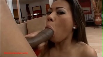 destroyed by pussy asian big tiny cock Mature surexcitee a des besoins sexuels importants french