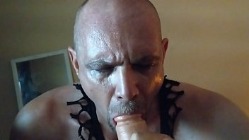 cock white loves to black woman suck Hentai huge breast vomb