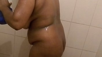 in bathing pond3 kerala open aunty Post op porn