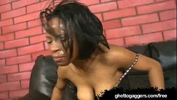 dp interatial crying Drunk girl brutally abused