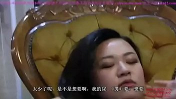 chinese indonesia amoy Indian school girl in boarding hostel