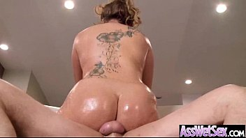 wet girl gets clothed Virgin boy gets his first blowjob