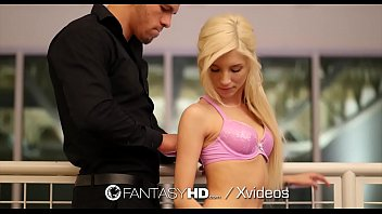 tied up mmf Dad sleep with daughter first time