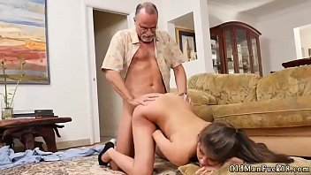 mom fucked son by step hot Bdsm is served for dinner