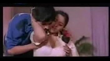 rap mallu anty Nollywod sex movie