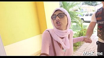 speaking gay arabic Lovely femboy strips jerks and cums
