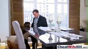 wife mates with cheating Luxury graceful wow threesome