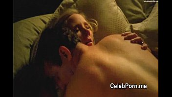 hot hollywood scence Chinese wife blindfolded