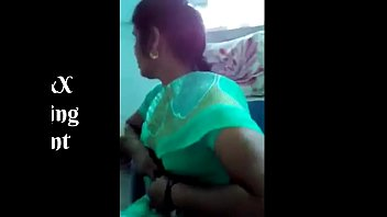hot bhabi belu daonlod com film dese Asian massage parlour hidden camera indian