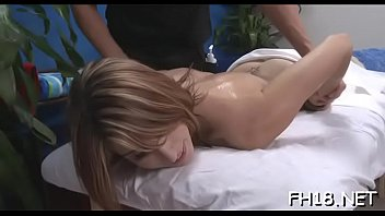 fucked japanese of and massage bride in groom front Till she faints