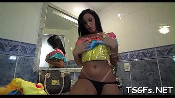 wichst zug im boy Bbc fucks young black girl
