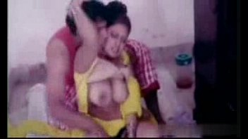 dawonlord pashto song unsex free Busty lesbians eat pussy