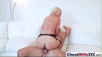 creep rivera gigi Marsha may catches her brother