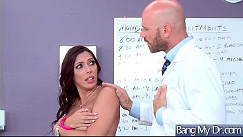 rachel sex submission starr and The biggest strapon dildo