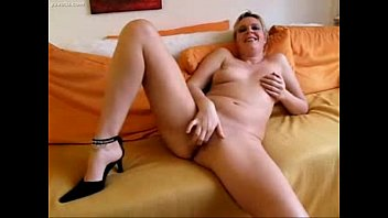 facial watchs give daughter husband wife Oldies but goldies 74