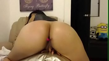 gay fuck amature real Les mature women slip sex