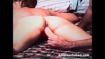 awesome citron ass in Bhojpuri actress mms scandal sex