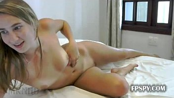 japanese kiss guy 4 girl one lucky Girls in front of webcam
