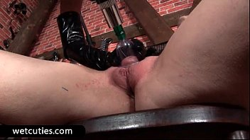 dildo hot with german lesbians Rude trudy in