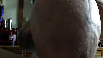 daniels storm ian randi Neighbor lady ask me to put the head of cock in her then jack off