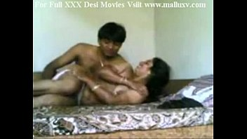 boobs wife indian milky video feeding sexy village Mother and son watching porntemtatiiion