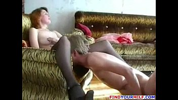 milf fuck russian son Amateur shemales olo compilation