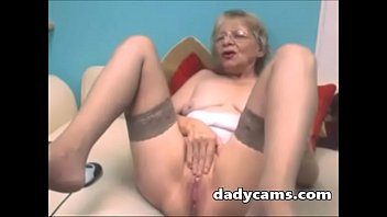 webcam juice on squirting pussy Netvideogirls jade calendar audition
