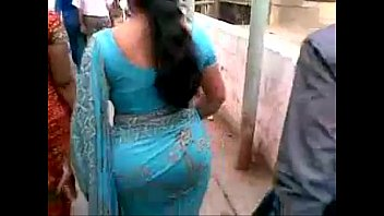 in fucking women beautiful indian saree Joi pov boobs