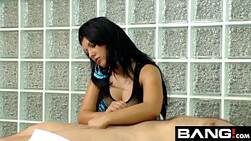 teen joi handjob virtual Spy school boys toilet