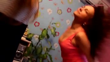 videoscom dother reap wwwfather Mom shows stepdaughter