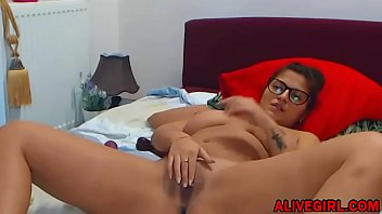 and ghetto hentai boobs huge creampie hot with poking Lesbian sunny leone xxx sexy mp4 3gp