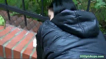 partying a car and girls more in college Sex video nepali download