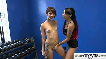 infidelelustful housewives ans mariee et 42 Casting amateur anal marcela