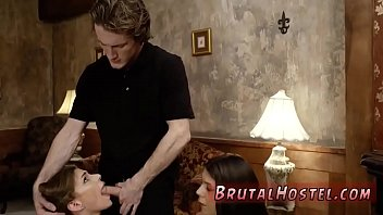 japanese leg two oiled job Wife fucked by naive husbands friend after massage