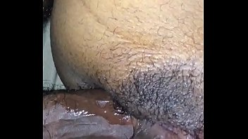 put cam in not wife ass to saying hidden Kayina kaif look alike gangbsex xxx video