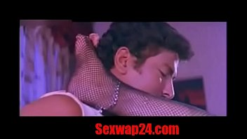 uncensored b grade mallu movies Nylon full movie