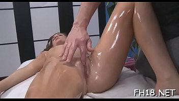forcing her sister brother and fucking Stella do sexxy bitch german