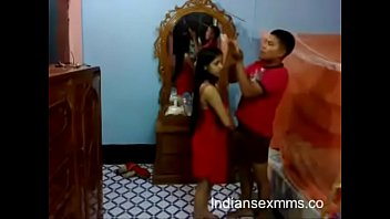 bangla bovy nxxx Emily amateur blonde masturbating her pussy with a strong vibrator