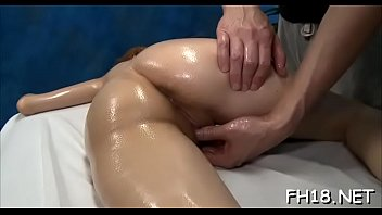 cagada interior ropa Young housewife fuck at kitchen when husband watch television