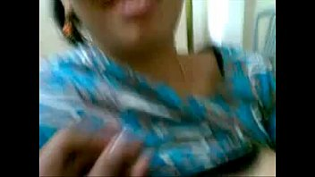 bhabhi movie with devar wid full enjoying conversation hindi Redhead mature outdoor anal