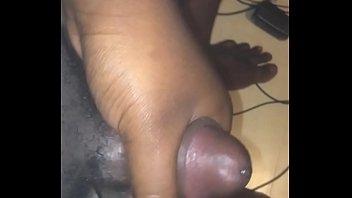 young boy off jacking black Shemale fucking semale