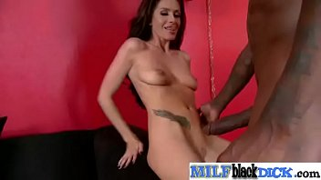 love 1 black cocks huge htchicks Telling husband what she did
