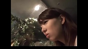 japanese tempted by amateur stranger fuck Videos of u13 old chinese idol bang