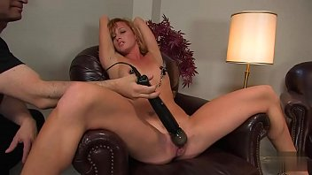 forced tiger fucking lion Xxxvideos kendra films full org