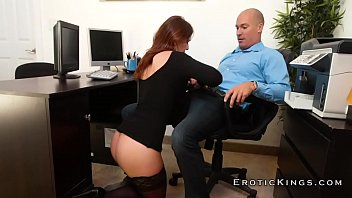 job huge giving facial busty gets tit sex bomb anime Throatfuck friends daughter