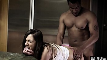 one fuck films hot devils interracial Pron video new