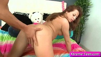 latinos teen hard on cock gets the to suck Naughty cheating japanese wife3